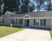 313 Rylan Jacob Pl., Myrtle Beach image