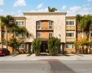 1030 Robinson Ave Unit #104, Mission Hills image