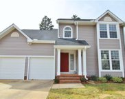 3307 Van Allen Circle, Greensboro image