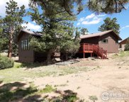 4187 Green Mountain Dr, Livermore image
