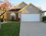 6551 Cahill  Place, Indianapolis image