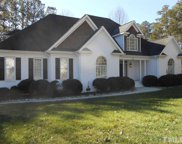 7900 ONeal Road, Raleigh image