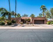 5638 N 75th Place, Scottsdale image