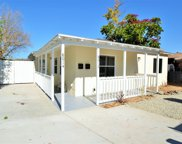 8012-8014 Palm St, Lemon Grove image