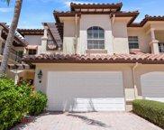 62 Marina Gardens Drive, Palm Beach Gardens image