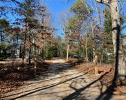Post  Road, South Kingstown image
