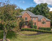 9374 Smithson Ln, Brentwood image