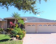 8050 Bangle Lane, Orlando image