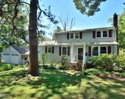 3504 DELTA PLACE, Annandale image