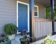 804 Coulter  Street, Santa Rosa image