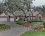7555  Woodborough Drive, Granite Bay image