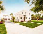 354 Marlborough Place, West Palm Beach image