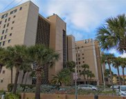900 Gulf Boulevard Unit 505, Indian Rocks Beach image