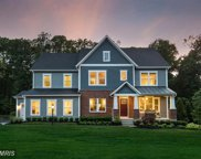 25011 DAHLIA MANOR PLACE, Aldie image