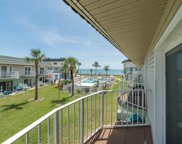2925 N Highway A1a Unit #119, Indialantic image