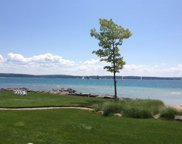 #28 Ramona Park Drive Unit Lot #28, Harbor Springs image