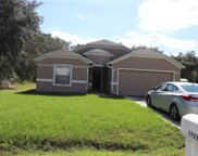 1727 Sail Court, Poinciana image