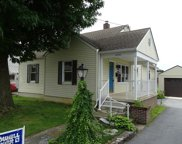 10936 ROESSNER AVENUE, Hagerstown image