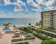 3460 S Ocean Boulevard Unit #615, Palm Beach image