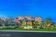 22 Promontory Ridge Drive, Las Vegas image