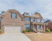619  Sugarberry Court, Fort Mill image