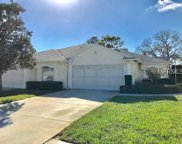 11547 Holly Ann Drive, New Port Richey image