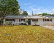 326 NW Nw Leah Miller Drive, Fort Walton Beach image