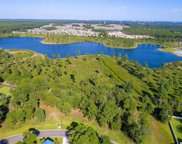 1263 Fiddlehead Way, Myrtle Beach image