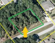 8 Burning Wick Place, Palm Coast image