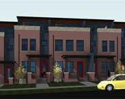 1374 North Vine Street Unit Parcel 7, Denver image