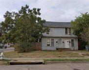 5401 Lindsley, Dallas image