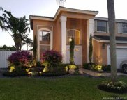 5304 Nw 54th St, Coconut Creek image