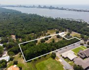 Oyster Bay Lane, Gulf Shores image