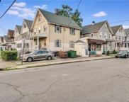 245 Depew  Street, Peekskill image