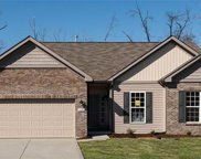 1127 William Penn  Drive, Wentzville image