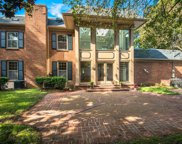 2116 Golf Club Ln, Nashville image