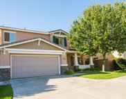 2341 Bliss Cir, Oceanside image