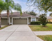 4205 Ashton Meadows Way, Wesley Chapel image