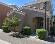 1691 S Desert View Place, Apache Junction image