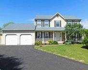 6078 High Meadow Drive, Pipersville image