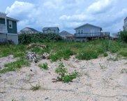 1113 N Shore Drive, Surf City image