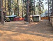 7680 Beach Court, Tahoe Vista image