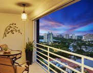 4751 Gulf Shore Blvd N Unit PH-4, Naples image