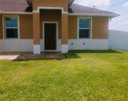 905 NW 15th PL, Cape Coral image
