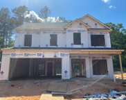 1232 Gregory Landing Drive, North Augusta image