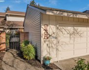 9425 SW BRENTWOOD  PL, Tigard image