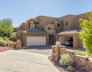 14850 E Grandview Drive Unit #235, Fountain Hills image