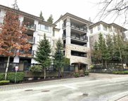 2959 Silver Springs Boulevard Unit 409, Coquitlam image