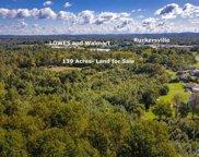 14387 Spotswood   Trail, Ruckersville image