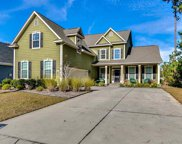 71 Summerlight Drive, Murrells Inlet image
